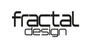fractal design featured