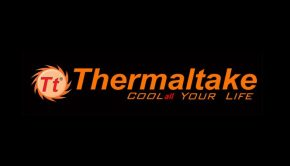 Thermaltake Featured