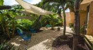 Barrio Latino Hotel Playa del Carmen