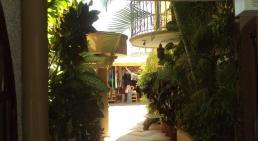 Hotel Cielo Playa del Carmen