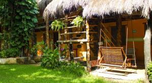 Koox City Garden Hotel Playa del Carmen