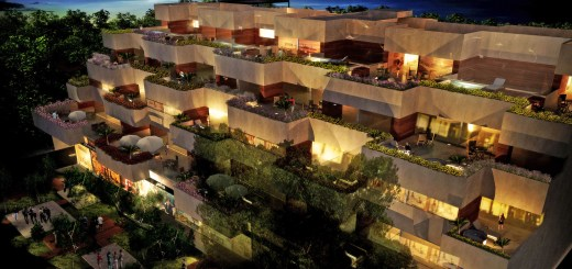Playa del Carmen Real Estate for sale