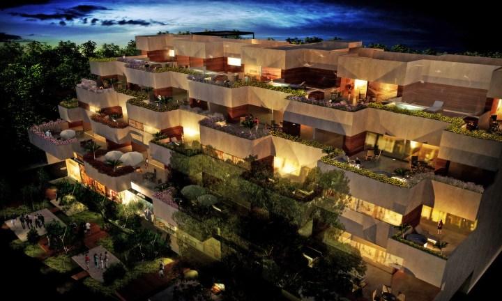 Playa del Carmen Real Estate for sale