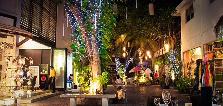playa_del_carmen_shopping_5a_avenida_compras