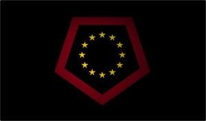 sp-federation-logo
