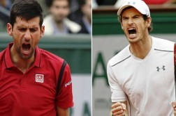Rogers Cup 2016 Preview | All you need to know