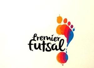 Final Mumbai vs Kochi Premier Futsal League 2016