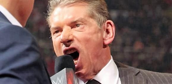 CM Punk says Vince McMahon is funding Dr. Chris Amman's lawsuit against him
