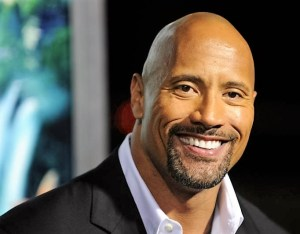 WWE teasing more matches for the Rock