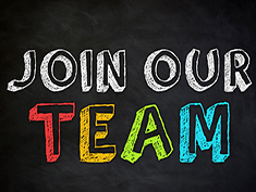 join-our-team