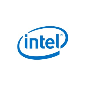 intel_15x15