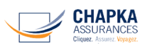 Chapka Assurances