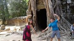 @playingtheworld-cambodge-2