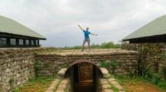 ©playingtheworld-DMZ-vietnam-voyage-14