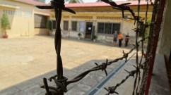 ©playingtheworld-phnompenh-s21-cambodge-8