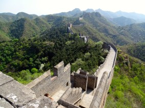 ©playingtheworld-chine-muraille-voyage-25