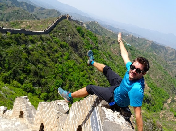 ©playingtheworld-chine-muraille-voyage-32