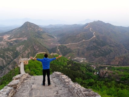 ©playingtheworld-chine-muraille-voyage-6