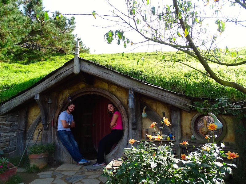©playingtheworld-nouvelle-zelande-hobbiton-voyage-15