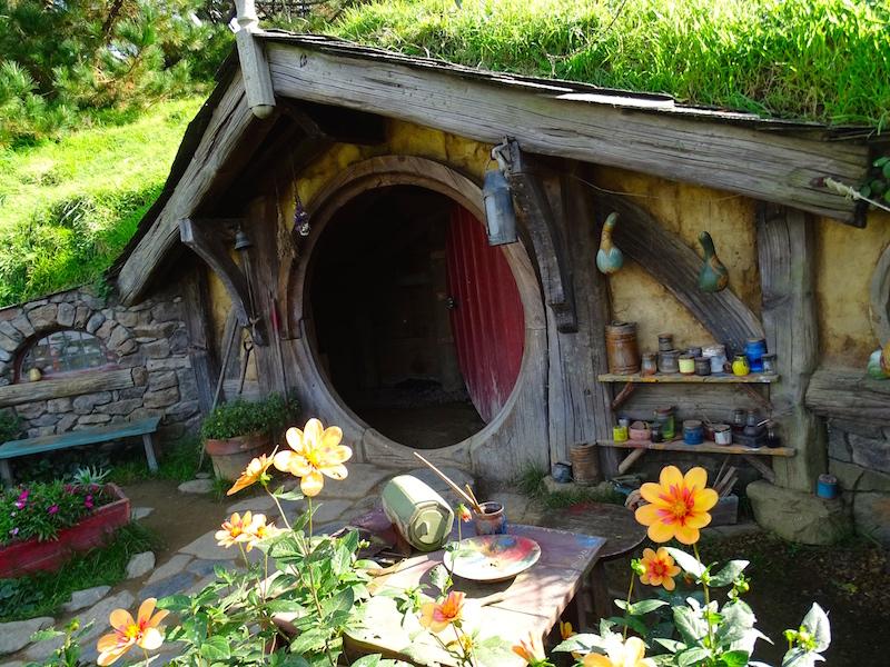 ©playingtheworld-nouvelle-zelande-hobbiton-voyage-16