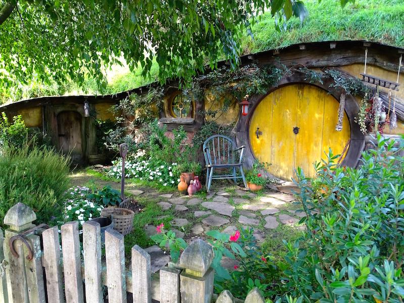 ©playingtheworld-nouvelle-zelande-hobbiton-voyage-7
