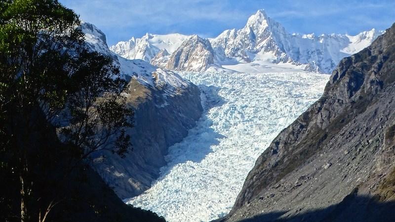 ©playingtheworld-nouvelle-zelande-glacier-franz-josef-helicoptere-voyage-12