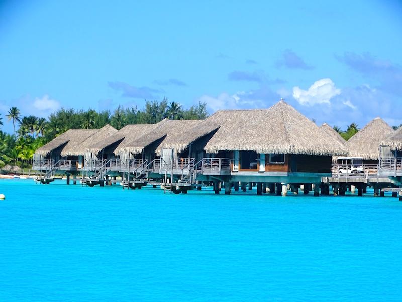 ©playingtheworld-polynesie-borabora-voyage-39