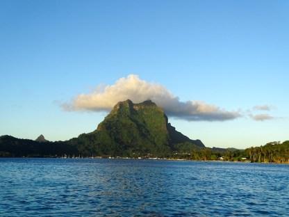 ©playingtheworld-polynesie-borabora-voyage-44