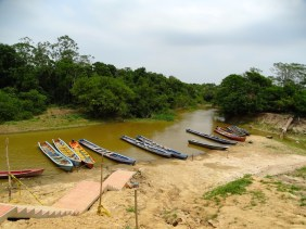 playingtheworld-bolivie-pampa-rurrenabaque-voyage-4