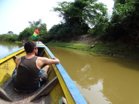 playingtheworld-bolivie-pampa-rurrenabaque-voyage-60