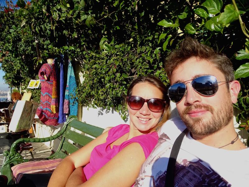 playingtheworld-chili-valparaiso-voyage-33