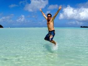 ©playingtheworld-polynesie-maupiti-voyage-31