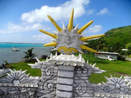 ©playingtheworld-polynesie-maupiti-voyage-56