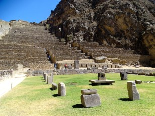 playingtheworld-perou-cusco-voyage-25