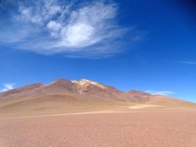 ©playingtheworld-bolivie-salar-uyuni-voyage-59