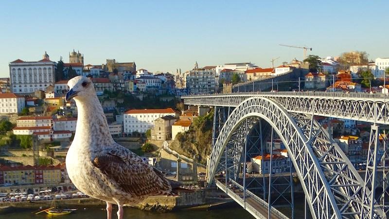 ©playingtheworld-porto-portugal-voyage-84