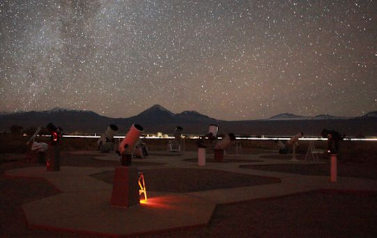 Terrasse-de-telescopes