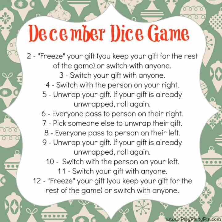 Left Game Rudolph. View Original . [Updated on 01/29/2015 at 07:01:55 ...