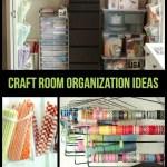 craft-room-organization-ideas