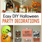 rp_Halloween-party-decorating-ideas.jpg