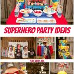 Superhero-Party-Ideas1