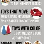 Toy-buying-guide