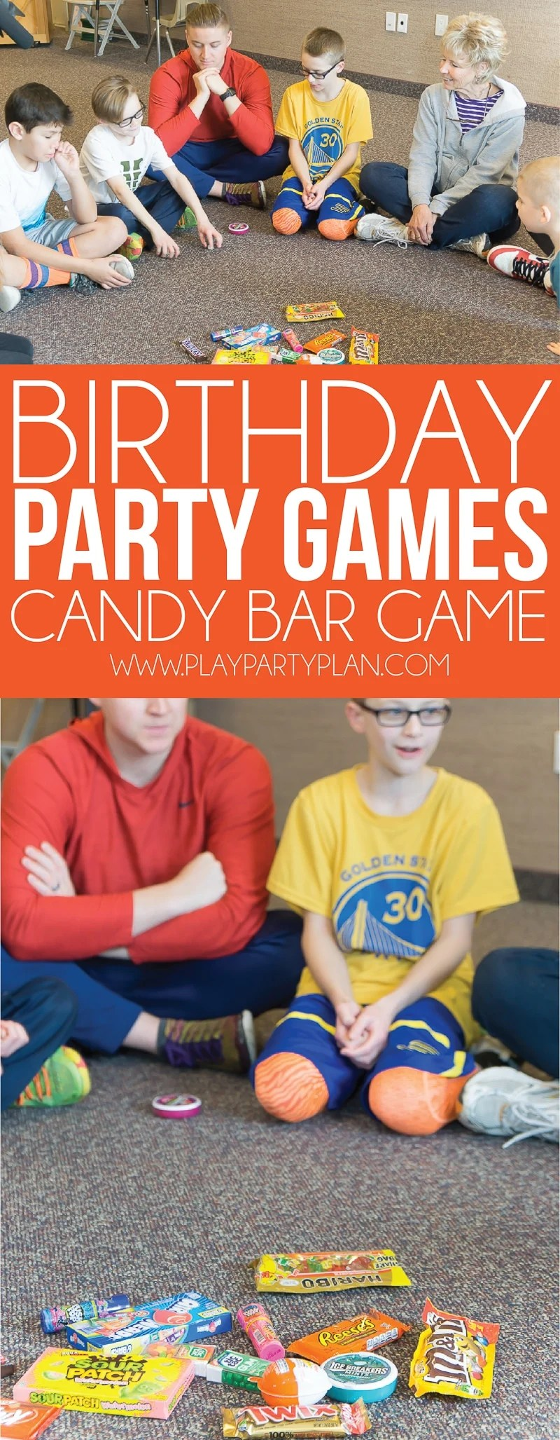 Smashing Even You Birthday Party Games Birthday Party Games 3 Year S Kids Adults Play Party Plan Birthday Party Games Outside Birthday Party Games For art Birthday Party Games