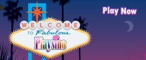 Dover Downs launches Playsino-powered social poker game