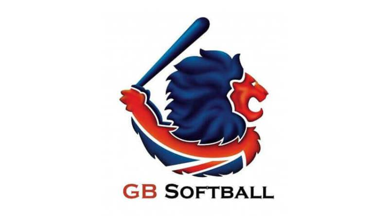 GB Softball
