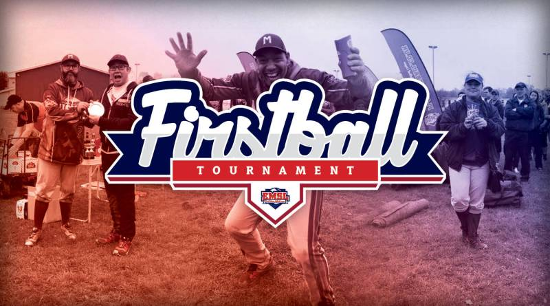 Firstball 2018 Round-Up