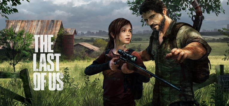 Naughty Dog kondigt The Last of Us: Part 2 aan