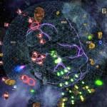 Super Stardust Ultra PS4