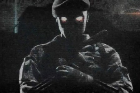 black ops 2 zombies teaser 600x369