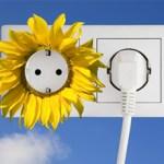 Energía renovable, un cambio necesario